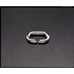 [Stainless Steel] C Ring EA638AJ-9