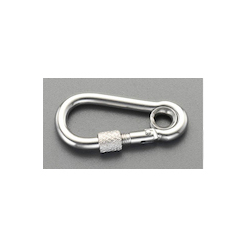 [Stainless Steel] Snap Hook EA638AX-24