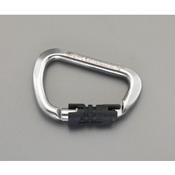 [Stainless Steel] Harness Clip EA638JN-4