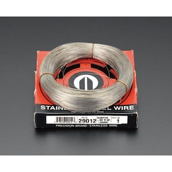 [Stainless Steel] Spring Wire EA951A-0.7
