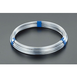 [Stainless Steel] Wire EA951AH-10