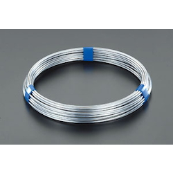 [Stainless Steel] Wire EA951AH-17