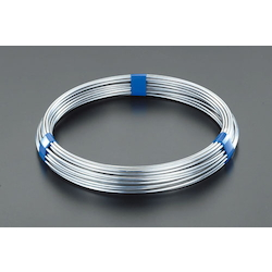 [Stainless Steel] Wire EA951AH-18