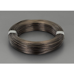 Aluminum line (Brown) EA951AL-135