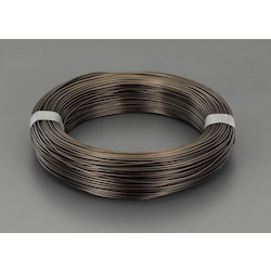 Aluminum line (Brown) EA951AL-140