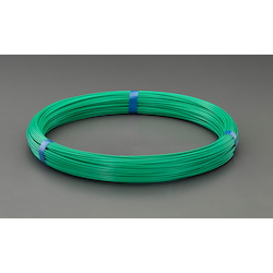 Color Steel Wire EA951AN-32