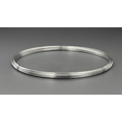 [Stainless Steel] Wire EA951AR-240