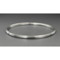 [Stainless Steel] Wire EA951AR-26