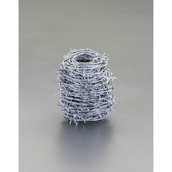 Barbed Wire EA951AV-21