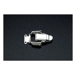 [Stainless Steel] Toggle Latch EA951BR-5B
