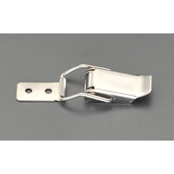 [Stainless Steel] Toggle Latch EA951BR-62