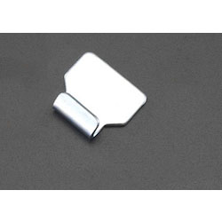 Hook for Toggle Latch EA951BR-77