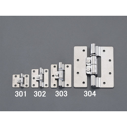 Torque Hinge (Stainless Steel) EA951BY-301
