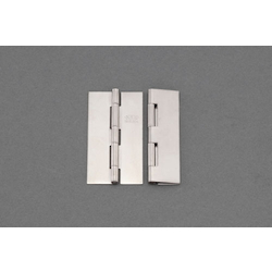 [Stainless Steel] Thin Hinge EA951CN-406