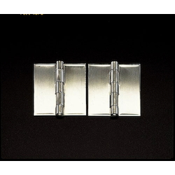 [Stainless Steel] Hinge for Welding EA951CN-89