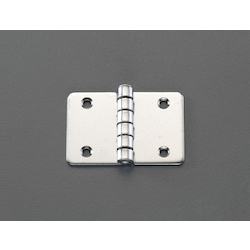 [Stainless Steel] Hinge EA951CX-204