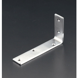 [Stainless Steel] Wide Shelf Support EA951ED-150