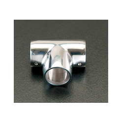 [Stainless Steel] Pipe Joint , Tee EA951EU-12