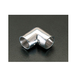 [Stainless Steel] Pipe Joint , Elbow EA951EU-61