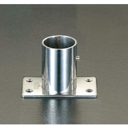 [Stainless Steel] Base for Pipe EA951EW-12