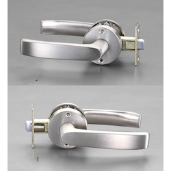 29-45mm/50mm Lever-Handle(for Latch) EA951KC-41