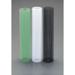 [Stainless Steel] Hexagonal Net (Wire Net) EA952AC-310