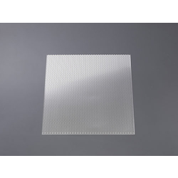 With Protection Film punching metal(Aluminum) EA952B-372