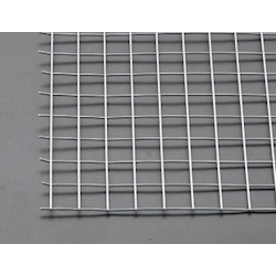 Stainless Steel Welded Wire Net EA952BB-22