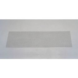 Wire Net (Stainless Steel) EA952BB-43