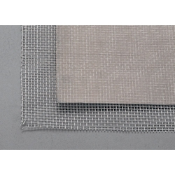 Woven Net (Stainless Steel) EA952BC-101