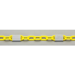 Plastic Chain (with Reflective Plate) EA980AD-20