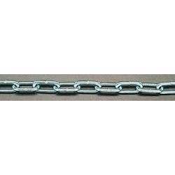 Steel Chain (Unichrome Plating) EA980SE-101