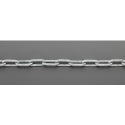 Steel Chain (Unichrome Plating) EA980SF-41