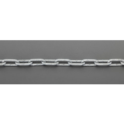 Steel Chain (Unichrome Plating) EA980SF-44