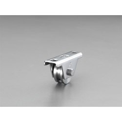 Heavy-Duty Roller (V and Indented-type) EA986RB-90