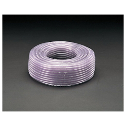 Water Hose with Wire EA124DG-50