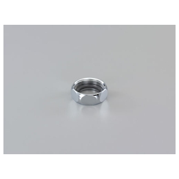 Ball Head Lock Nut For Drainpipe EA124MD-21