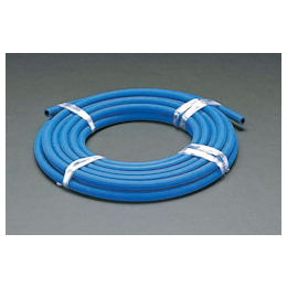Rubber Air Hose EA125AD-10