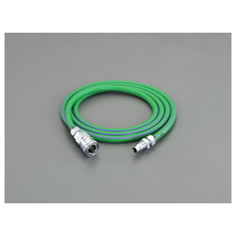 Soft Air Hose (With Coupler) EA125AT-62