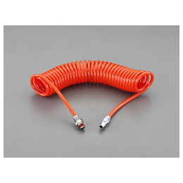 Urethane Air Hose (With Plug) EA125BA-1.5