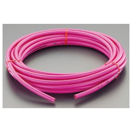 Soft Urethane Air Hose EA125BK-30