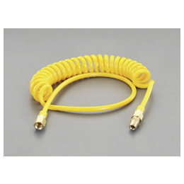 Urethane Hose with Fitting EA125CN-6