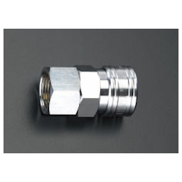 Female Threaded Socket (Type 40) EA140DJ-15