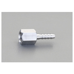 Female Threaded Stem [Stainless Steel] EA141AT-103A