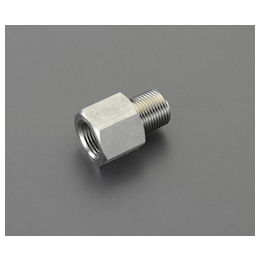 Intermediate Nipple Socket [Stainless] EA141AY-204