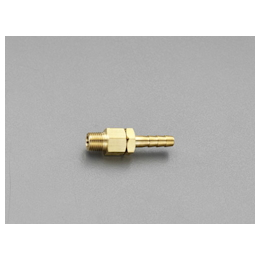 Female Threaded Stem (With Swivel) EA141AY-33
