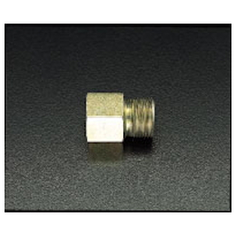 Connector EA141BB-2