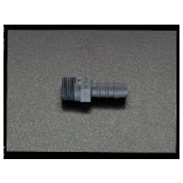 Male Threaded Stem EA141BH-20