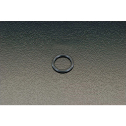 O-ring EA423RB-14