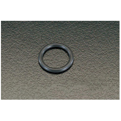 O-ring EA423RB-29.5